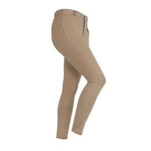 Saddlehugger Breeches for Girls